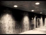 Fort Knox Five - Kool It Man