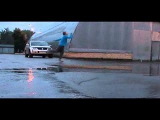 Dyrs vs Zemn1k JUMPSTYLERS.RU PRIVATE BATTLES