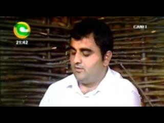 Meyxana-2011.Natiq-Akif-Fariz.(Xezer gucunu yigdi rvok goturdu) .mp4