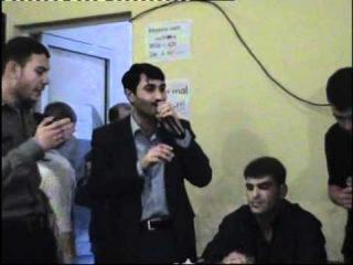 meyxana Buzovna Nicat azeri,Mirkuw,Orxan,Babek,Terlan