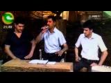 Meyxana-2011.Natiq-Akif-Fariz.(Hemishe qedir qiymetin olsun calish).mp4