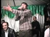 Gulaga,_Kamran-dar_gelecekdi_qoca_dunya_sene(Xirdalan_toyu).meyxana 2010