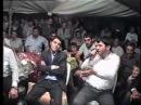 Gilezi Toyu 2011 4 Reshad Dagli Balabey Ruslam Mushviqabadli Vuqar Bilecerili
