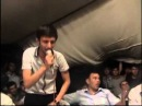 Meyxana,Gilezi toyu,Reshad D,Perviz B,Gulaga,Balabey