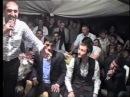 Gilezi toyu 2011_2_Reshad Dagli,Balabey,Gulaga,Ruslam Mushviqabadli,Vuqar Bilecerili