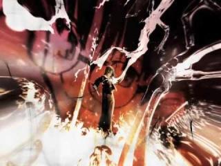 【kara no kyokai】S.vs.S-1.3.4【空の境界】