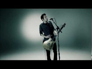 Chevelle - Letter From A Thief (Official Music Video)