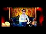 Edris Durani - Makawa Nazona [New 2010 Pashto Song] [HeratMedia.com]