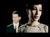 Elshad Xose ft. Gunay - Yadina sal