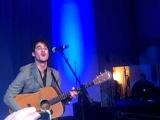 HPNOTIQ Presents... Darren Criss Performing