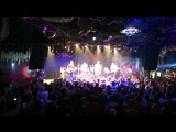 КИРПИЧИ feat NRKTK (конь-людоед) - live, Moscow, 23 february