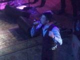 Brandon Flowers - Jilted Lovers & Broken Hearts @ House of Blues San Diego (15.04.11)
