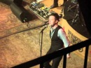 Brandon Flowers - Mr. Brightside @ House of Blues San Diego (15.04.11)