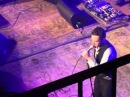 Brandon Flowers - Read My Mind@ House of Blues San Diego (15.04.11)