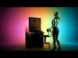 Dj Dan &amp Uberzone feat. Blake Lewis - Operator