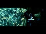 Земля вампиров / Stake Land (2010, 2011)