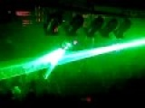 Aquagen - Hard to Say I'm Sorry energy2000