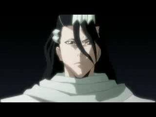 Bleach 235 / Блич 235 серия (Озвучили ANCORD & n o i r) (HQ)