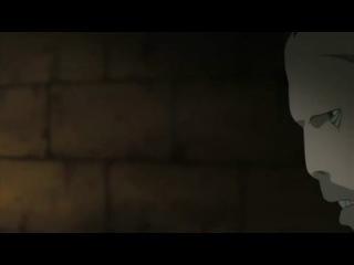Наруто | Naruto Shippuuden | 2 сезон 93 серия | Valerm3n