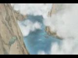 Наруто | Naruto Shippuuden | 2 сезон 143 серия | Olejeglejeg
