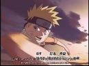 Наруто | Naruto | 1 сезон 51 серия