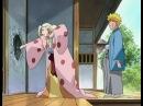 Наруто Naruto 1 сезон 192 серия