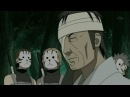 Наруто   Naruto Shippuuden   2 сезон 64-65 серия   Valermon