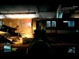 Battlefield 3: Утекший геймплей мультиплеера [Игры] 2