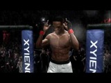 'UFC Undisputed 3' - Official Game Trailer - (2012) [HD]