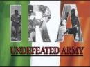 Eire Og The IRA will set them free.
