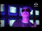 Viktor Hazard - Toto je Hip-Hop 2010 (HQ VIDEO)
