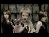 Yellow Generation-Tobira no Mukoue._(HQ).mp4