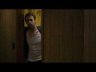Half Nelson (Полу-Нельсон) - Motel scene (BSS: Shampoo Suicide) 2006
