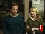 Blue Valentine Movie - with  Ryan Gosling and Michelle Williams