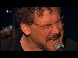 Hazmat Modine - Lonely For So Long