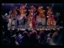 Marc Bolan T.Rex - Hot Love [USA TV '73]