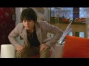 [K-drama] Bad Couple  Неудачная парочка (216) (рус. субт. -'๑'- ТОМАТО -'๑'-)