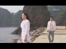 [K-drama] Bad Couple  Неудачная парочка (916) (рус. субт. -'๑'- ТОМАТО -'๑'-)