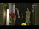 [K-drama] Bad Couple  Неудачная парочка (1316) (рус. субт. -'๑'- ТОМАТО -'๑'-)