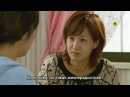 [K-drama] Bad Couple  Неудачная парочка (1016) (рус. субт. -'๑'- ТОМАТО -'๑'-)