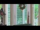 [K-drama] Bad Couple  Неудачная парочка (1616) (рус. субт. -'๑'- ТОМАТО -'๑'-)