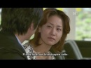 [K-drama] Bad Couple  Неудачная парочка (1516) (рус. субт. -'๑'- ТОМАТО -'๑'-)