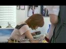 [K-drama] Bad Couple  Неудачная парочка (816) (рус. субт. -'๑'- ТОМАТО -'๑'-)