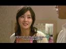 [K-drama] Bad Couple  Неудачная парочка (116) (рус. субт. -'๑'- ТОМАТО -'๑'-)