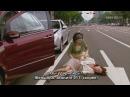 [K-drama] Bad Couple  Неудачная парочка (616) (рус. субт. -'๑'- ТОМАТО -'๑'-)