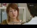 [K-drama] Bad Couple  Неудачная парочка (1116) (рус. субт. -'๑'- ТОМАТО -'๑'-)