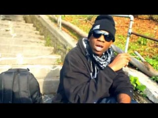 DON P - FEAT. KILLA TAY - WHAT YOU NEED - VIDEO - RAPBAY.COM