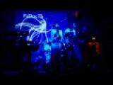 Yana Fortep Band в Акакао 22.04.10 -