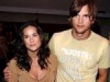 Американская пресса пишет о возможном разводе Дэми Мур и Эштона Катчера - Первый канал