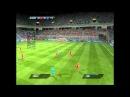 FIFA11 mcvov78 season-1 match-03 Lokomotiv - Zenit half-2 account 0-3.avi
